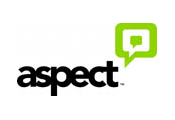 Aspect Software