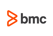 BMC Software