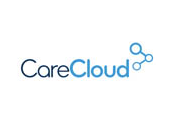 CareCloud