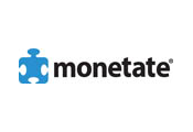 Monetate