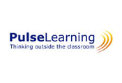 Pulse Learning