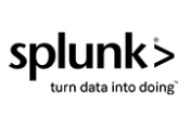Splunk Partner: Pure Security